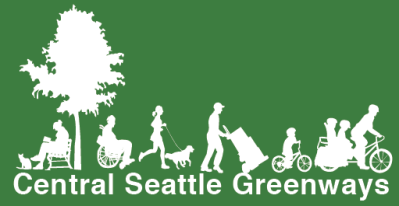 central-seattle-greenways