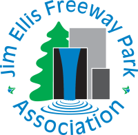Freeway Park Logo_transparent.jpg