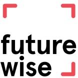 futurewise_logo_red_crop