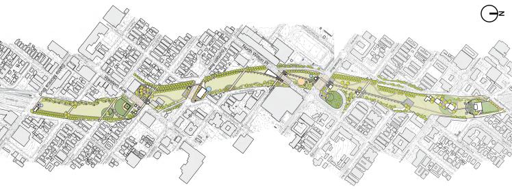 HCP Full Plan Landscape