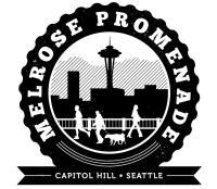 melrose-promenade-logo