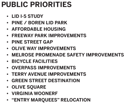 WSCC Presentation Public Benefits List.png