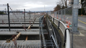 Montlake Lid construction_21-0206 (12)