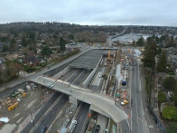Montlake Lid Construction February 2021.JPG