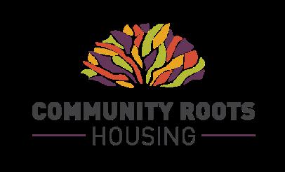 Community Roots Housing