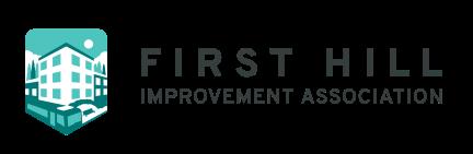 FHIA-Logo_Full_color