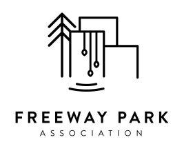 Freeway Park Logos-01