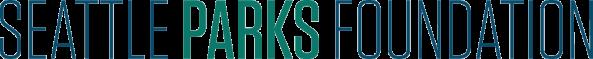 NEW_SPF_logo_color_2019_2