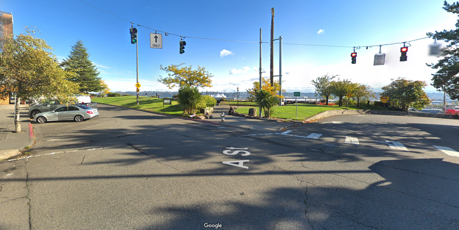 Fireman's Park_Google Streetview_2018