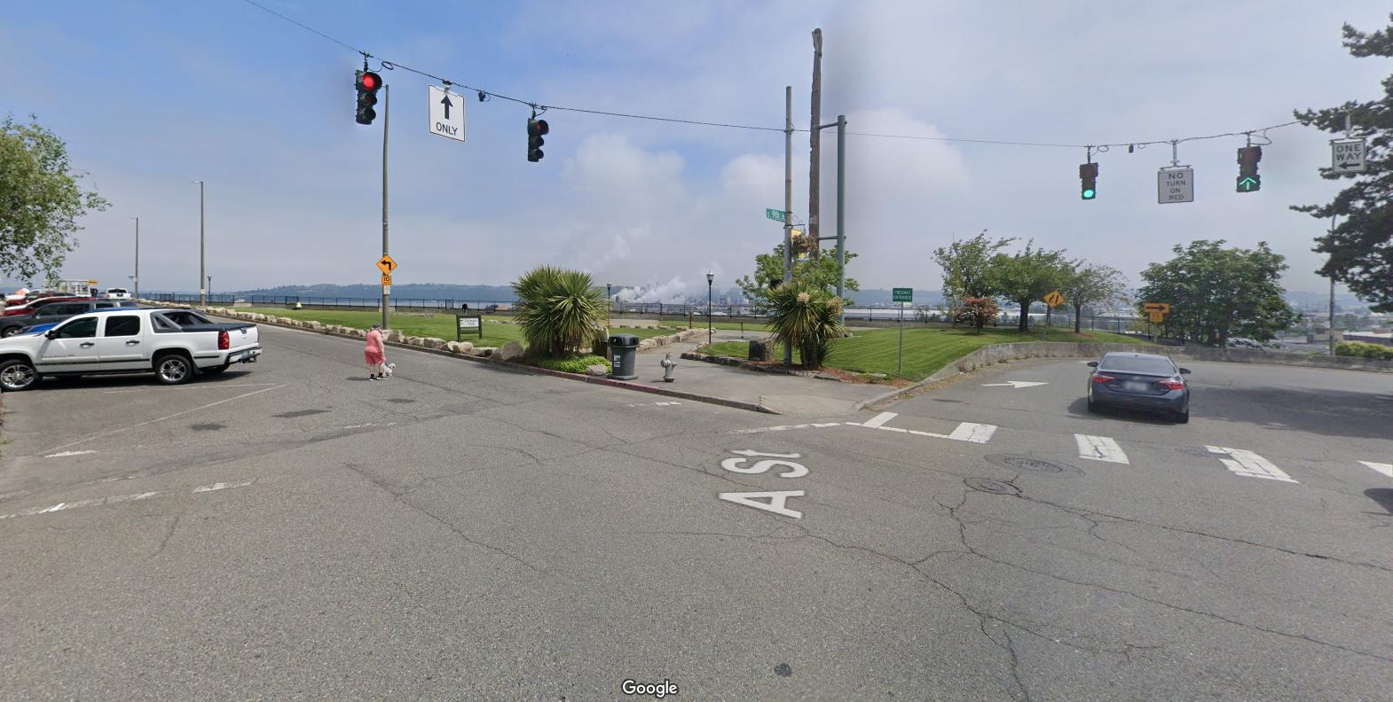 Fireman's Park_Google Streetview_2019